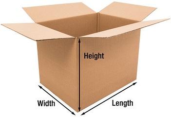 Carton_Measure